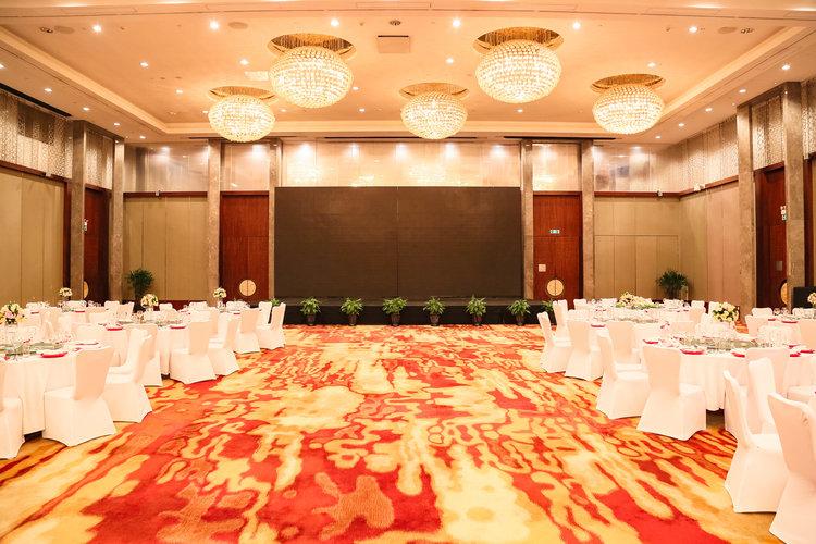 苏州五星级酒店有哪些呢?办婚宴多少钱一桌?